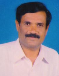 Prof .Y.C.Gangadharaiah. Dept of Physics