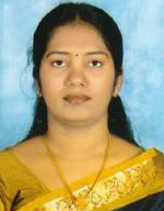 Prof Chethana. Dept of Commerce