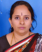 Prof Shashikala.K. Dept of Commerce