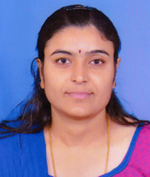 Prof. Hemalatha. Dept of Political science