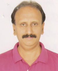 Prof.Shivaprasad Dept.of english99