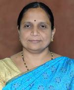 Swathi Anand