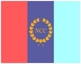 ncc_2
