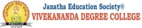 Vivekananda Degree College, Bangalore